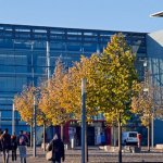 Най-добрите университети в Германия: изборът на работодателите
