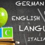 Изучаване на чужди езици за 2 седмици – най-новият автоматичен метод на Харолд Линберг