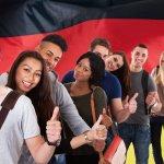 Германия е втората най-предпочитана страна от българските студенти