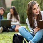 Стипендии за международни студенти в Швейцария