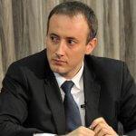 Министърът на образованието препоръчва преобразуването на основни училища в обединени