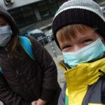 Грипна епидемия в още три общини! Вижте къде