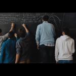 Златните ни математици на България (ВИДЕО)