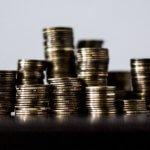Държавата гарантира до 50 млн. лева за кредитиране на студенти и докторанти