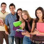 Над 30 000 студенти приключиха успешно своите студентски практики