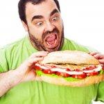 Затлъстяването: скритите причини