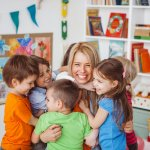 15 култови учителски бисери