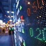 Финанси – науката за управление на парите
