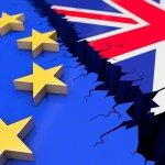 Въпроси и отговори за Брекзит