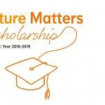 """""""NN Бъдеще за теб"""" предоставя стипендии на български студенти за магистратура в Холандия"""