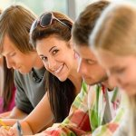 Дуалното обучение в България буксува заради пропуски в законите