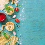 Кулинарни изкуства – учете в България и в чужбина!