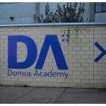 Стипендии до 60% за магистърски програми в Domus Academy Милано