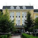 Криза: Факултет на СУ закрива магистратури, предлага безплатно следване за студенти