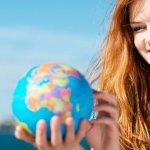 10-те най-образовани страни в света
