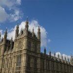 Стипендиите във Великобритания, за които трябва да кандидатствате през 2018 година
