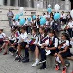 Нови промени за прием в първи клас и детските градини