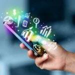 Специалност на бъдещето: Mobile App Development