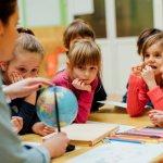 Как изглежда образованието на бъдещето