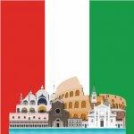 Италия – Aкадемии за дизайн