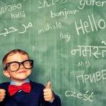 По-високи резултати на сертификатните изпити – как да си помогнем сами