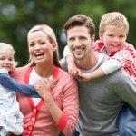 5-те типа родители и последиците от тях
