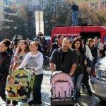 Родители искат мерки срещу тормоза в детските градини + Видео