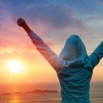 5 мита за постигането на успех – Вижте кои са те!