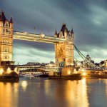 Brexit не спира българите да учат във Великобритания