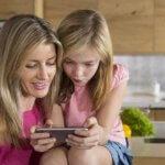 31 неща, на които интелигентните хора учат децата си