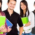 Над 41 000 студенти са получили европейски стипендии