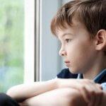 10 фрази, които превръщат децата в комплексирани възрастни
