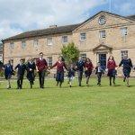 Пансионно училище във Великобритания: Какво трябва да знаем?
