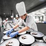 Мария Янкова: Учим се не просто да готвим, а да изразяваме себе си, да бъдем артисти