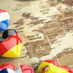Обучение в Европа – срокове за кандидатстване