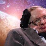 14 цитата, с които ще запомним великия Стивън Хокинг