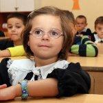 Помогнете с дрехи, обувки и тетрадки на ученици в неравностойно положение