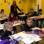 Възможна ли е реформата в българското училище?