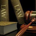 Право – вечно актуална специалност