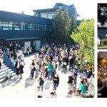 29 март – Ден на отворените врати на Нов български университет