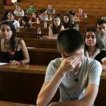 Млади, нахални, мързеливи и необразовани… но с претенции