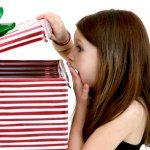35 подаръка, които децата ви никога няма да забравят. Без №4 просто са обречени…