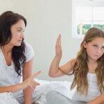 Спрете да глезите децата си, вместо това ги подгответе за реалния живот