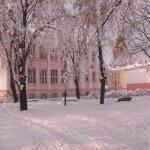 В 1219 училища в страната днес не се провеждат учебни занятия