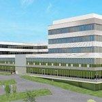 АББ инвестира 100 милиона евро в глобален кампус за иновации и обучение