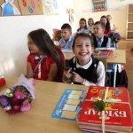 Над 63 млн. лева допълнително дава правителството за училищно образование