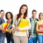 Всеки дванадесетокласник може да бъде студент на есен