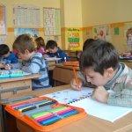 Децата да държат тест за готовност за първи клас, предлага образователното министерство