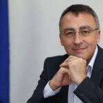 Диян Стаматов: Уседналостта поставя всички първолаци на равни начала