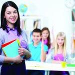 Средно образование: Кандидатстване след 7. клас
